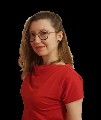 Zofia Kretowicz